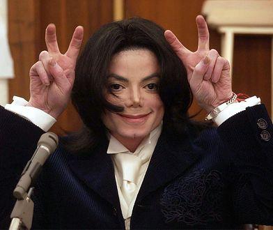 """Michael Jackson będzie miał swój film. Nakręcą go twórcy """"Bohemian Rhapsody"""""""