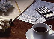Błąd uniemożliwia odliczenie VAT