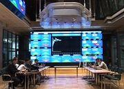 Rynek bez entuzjazmu o dłuższej sesji na GPW