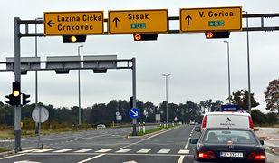 Czesi chcą wyjechać na wakacje