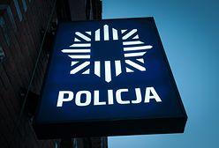 Warszawa. Aresztowany za podpalenie dwóch samochodów w Ursusie