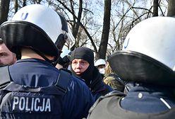 11. rocznica katastrofy smoleńskiej. Policja podsumowała interwencje