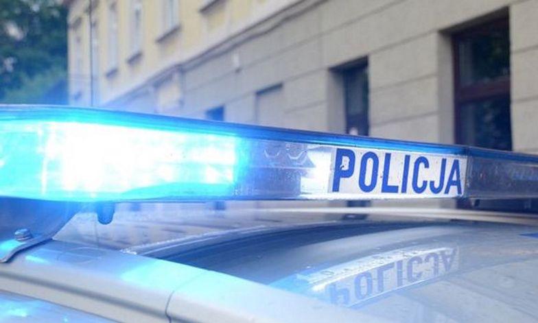 Rodzinny horror w Lipiu. Nieoficjalnie syn zabił matkę