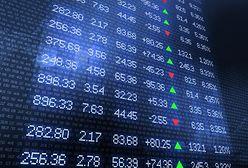 Inwestorzy boją się odejścia Tuska
