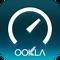 Speedtest.net Mobile icon