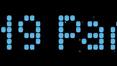 N9 Party — krótkie podsumowanie