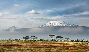 Wyprawa na Kilimandżaro – dach Afryki i okoliczne atrakcje