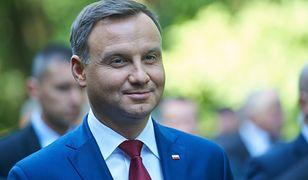 Paweł Lisicki: na co musi uważać Andrzej Duda?