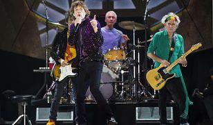 Polska marka odzieżowa Bizuu doceniona przez zespół The Rolling Stones