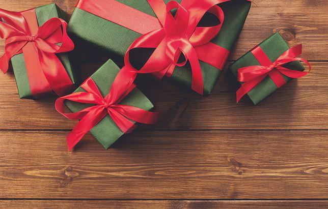 Wybór prezentu na święta dla faceta nie jest łatwy