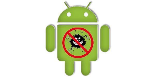 Android ma olbrzymi problem ze złośliwym oprogramowaniem
