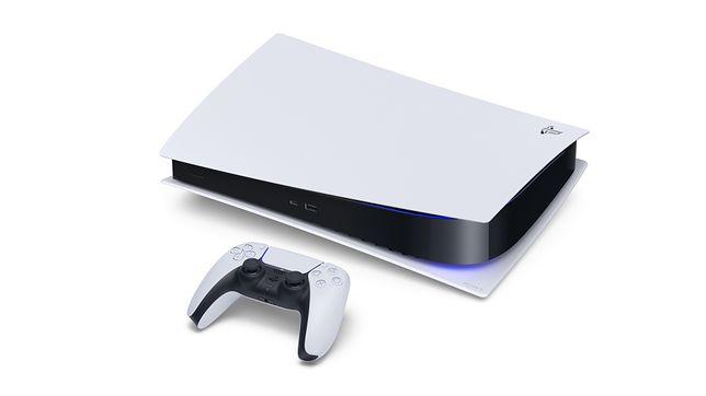 Pokazano PlayStation 5 i masę nowych gier. Oto na co można liczyć