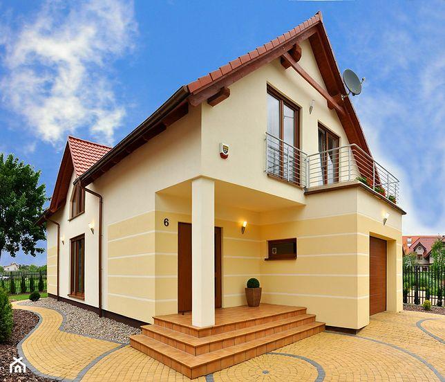 Koszty utrzymania domu to obowiązek obojga z małżonków