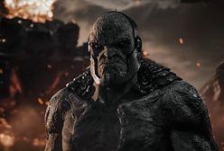 Liga Sprawiedliwości Zacka Snydera - recenzja Blu-ray od Galapagos