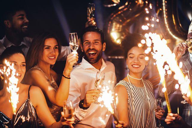 Pamiętać należy, że nowy rok to nie tylko nowe możliwości, ale też całkiem nowe 20 lub 26 dni urlopu do wykorzystania