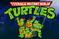 KAŁABANGA! Oto wszystkie gry z Żółwiami Ninja, jakie powstały
