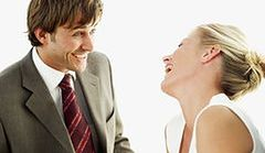 Biurowy romans: instrukcja obsługi