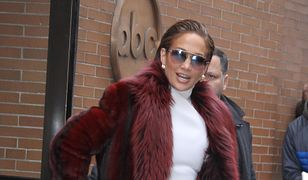 Córka Jennifer Lopez zagrała w teledysku mamy