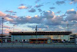Darmowa sieć PKP Wi-Fi na 9 warszawskich dworcach