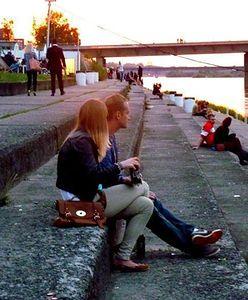 W Warszawie lepiej niż w Paryżu? 91% warszawiaków zadowolonych ze swojego miasta