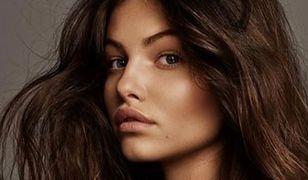 Najpiękniejsza dziewczynka świata została ambasadorką marki L'Oreal
