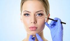 Fototerapia usunie zmarszczki i rozszerzone naczynka