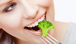 Dieta wiosenna
