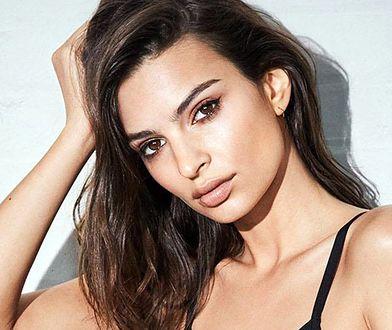Modelka będzie świetować w tym roku 27 urodziny