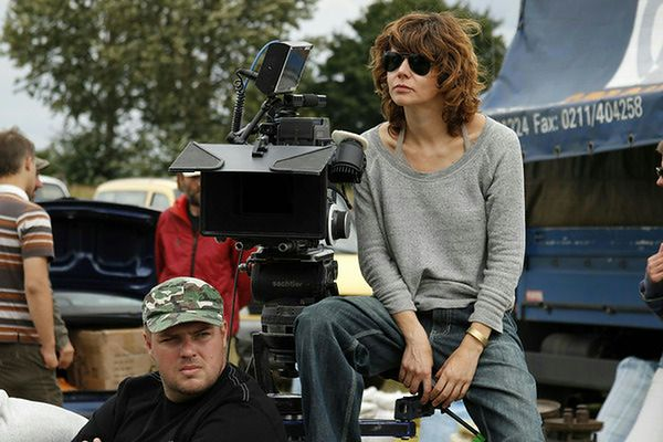 Małgorzata Szumowska z szansą na Nagrodę Publiczności Europejskiej Akademii Filmowej