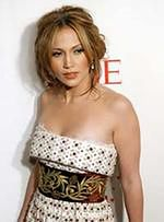Jennifer Lopez produkuje w telewizji