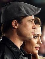 Dzieci niszczą seks Angeliny Jolie