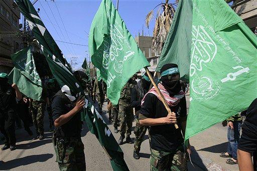 Bezrobocie w Strefie Gazy przekracza 45%