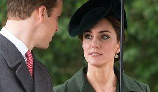 Para książęca często dzieli się swoimi doświadczeniami na temat wychowywania dzieci