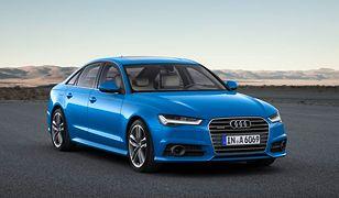 Audi modernizuje modele A6 i A7