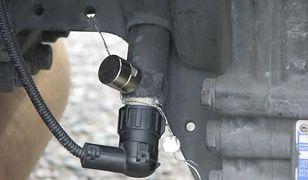 Polscy kierowcy manipulują tachografami na potęgę