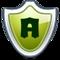 Amiti Antivirus icon