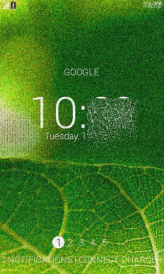 com.android.launcher3