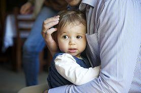 Jak adoptować dziecko?