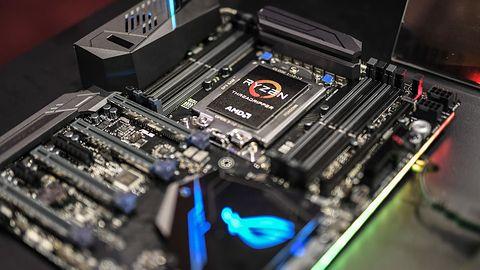 AMD wyda łatki na 13 luk w procesorach Ryzen znacznie szybciej, niż straszono