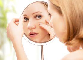 Co twarz mówi o twoim zdrowiu? Poznaj 5 objawów (WIDEO)