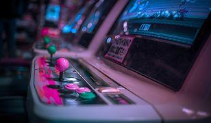 Kto będzie mógł zagrać w Cyberpunk 2077 - wymagania sprzętowe
