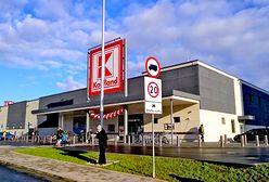 Kaufland przejmuje kolejne markety Tesco. Jest zgoda UOKiK