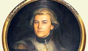 Maurycy Beniowski - ten polski podróżnik został władcą Madagaskaru