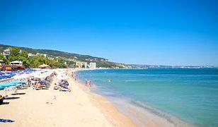 Bułgaria - idealny kierunek dla fanów sportów wodnych