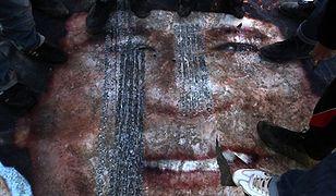 Co jadał Kadafi zdradza polski kucharz