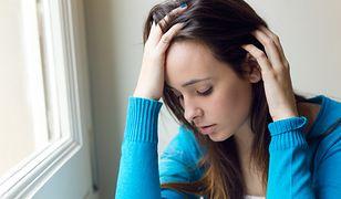 Wysokie ciśnienie może bardzo wpłynąć negatywnie na nasze samopoczucie