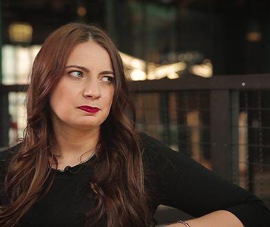 """""""50 twarzy Tindera"""". Bez ogródek napisała o aplikacji randkowej"""