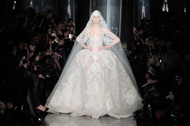 Wesele 2020. Przesunęłaś termin ślubu i przyjęcia? Ekspertki radzą, jak przechować suknię ślubną