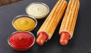 Hot-dogi z Orlenu Polacy wybierają najchętniej.