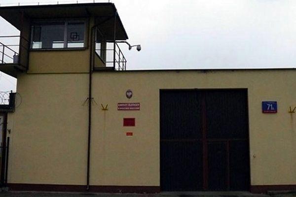 Nauczycielka podejrzana o gwałt na uczennicy nie żyje. Popełniła samobójstwo?